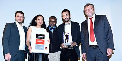 Holcim-Awards-à-Beyrouth-(2014-10-24)