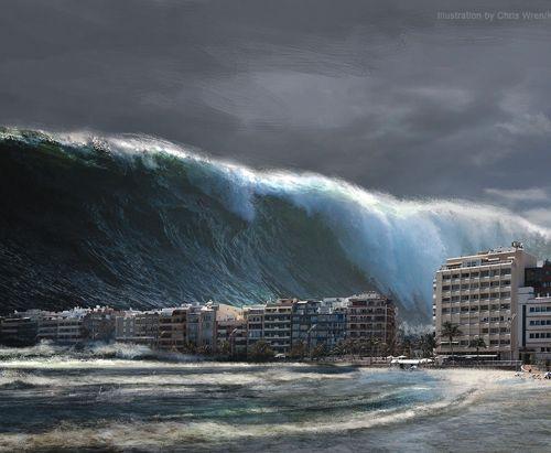 tsunami-image-du-jour