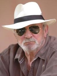 Serge Wattebled