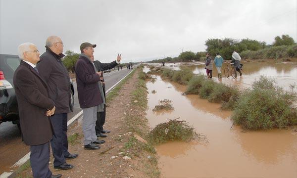 Agadir_Hassad_Inondations_G2
