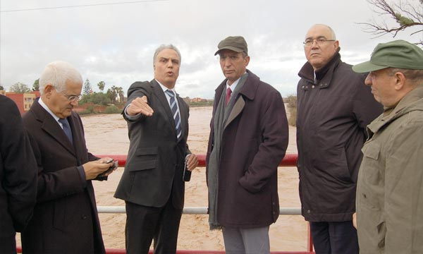 Agadir_Hassad_Inondations_G3