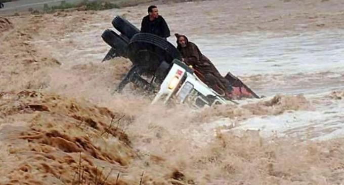 innondations-81-680x365