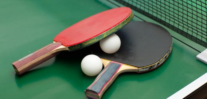 Tennis de table championnat arabe des clubs champions - Championnat departemental tennis de table ...