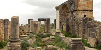 monuments-historiques-Maroc-(2014-11-14)
