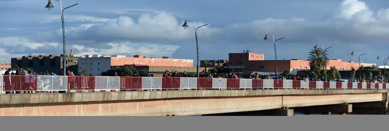 7775696144_inondations-au-maroc-le-29-novembre-2014