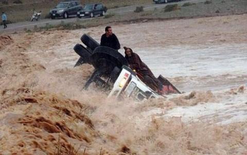 Inondations_maroc_novembre_2014