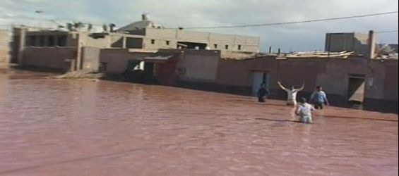 intemperies-sud-maroc
