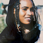 Photos du sud-Maroc d'Albert Jacob