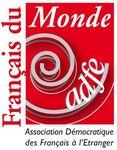 ADFE – Français du Monde