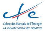 C. F. E. : Caisse des Français de l'Etranger
