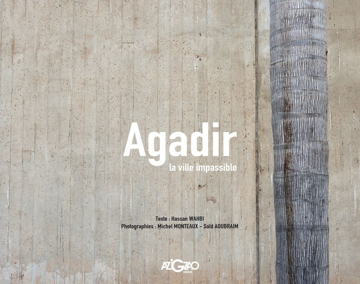 a211f95d1c2f Interview   Agadir-blog par Michel Terrier