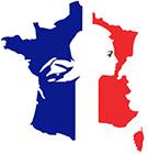 Consulat de France à Agadir
