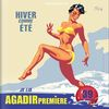 .Agadir Première