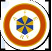 A. F. E. : Assemblée des Français de l'Etranger