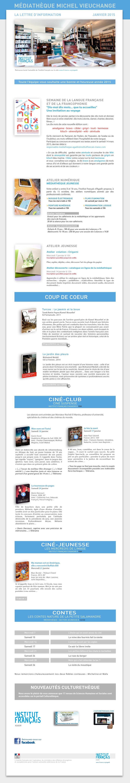 Newsletter-janvier-2015