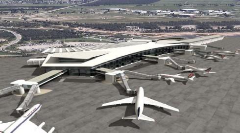 Au00E9roport-casablanca-490x272