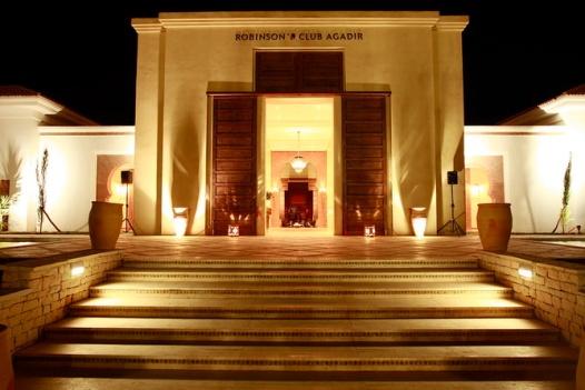 Club_Agadir_-_Entry