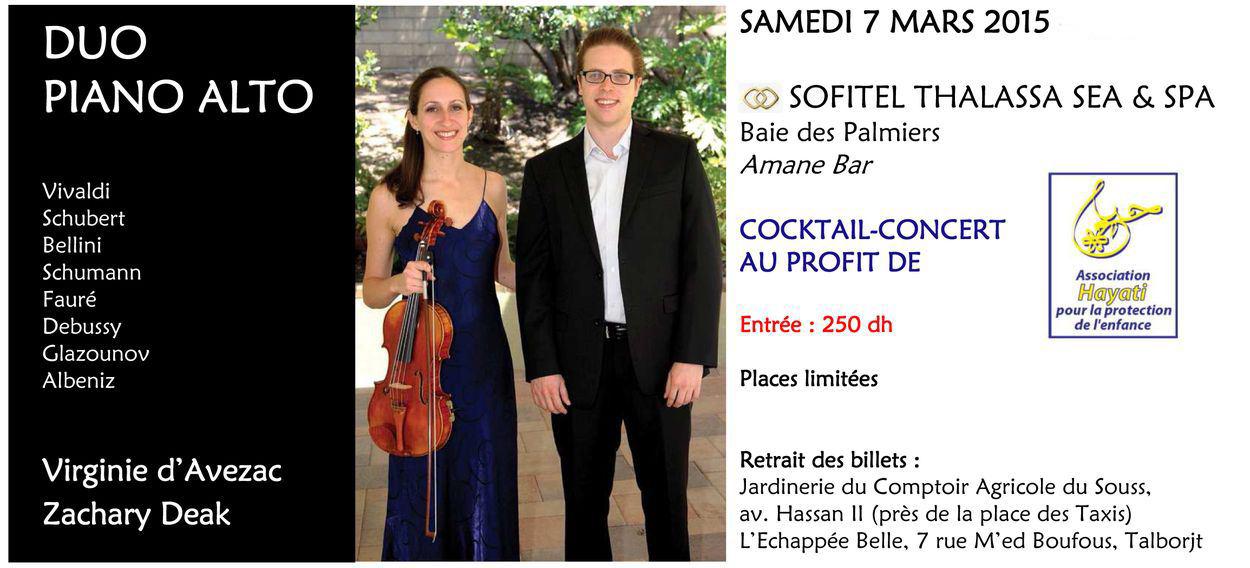 concert-7-mars-2015-flyer