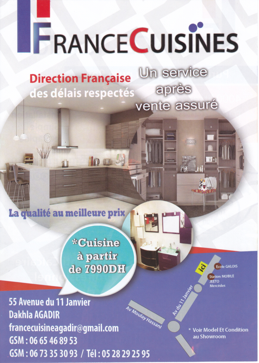 France Cuisines_0001