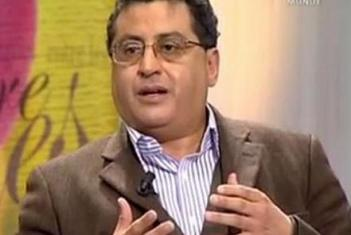Hassan Wahbi