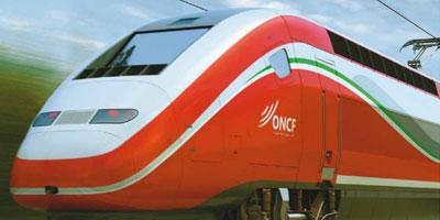 ligne ferroviaire-(2015-01-30)