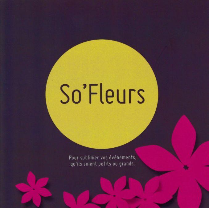 So Fleurs1