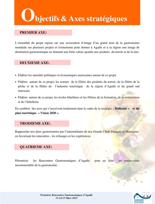 Site rencontres agadir