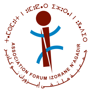 logo-01-amazigh-arabe-francais