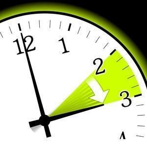 Passage-a-l-heure-d-ete-changement-de-l-heure-de-la-priere-du-Vendredi_large