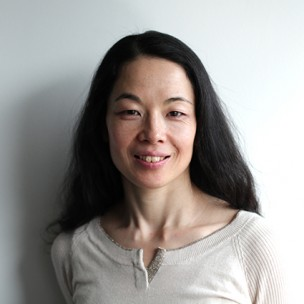Akiko-Kajihara