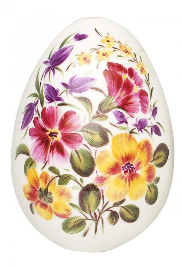 Precious-Russian-Easter-Eggs-2-600x878