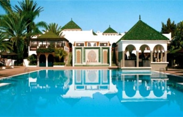 Valtur_Agadir-600x384