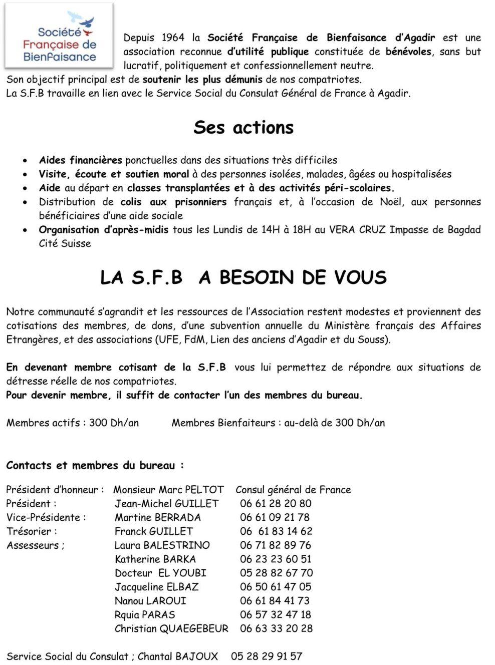 Présentation SFB pdf pour communications (2)