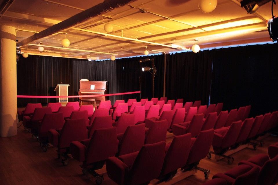 Salle_Multifonctionnelle_en_salle_de_represenation